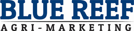 Blue Reef Agri-Marketing