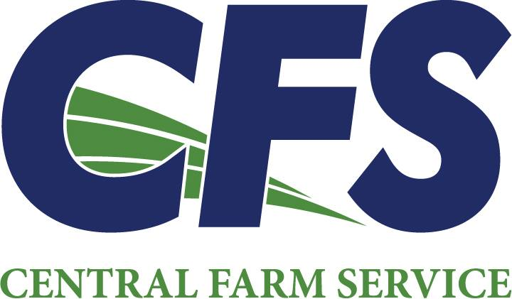 Central Farm Service Profit Manager