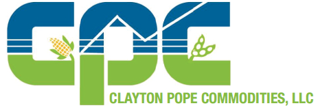 Clayton Pope Commodities