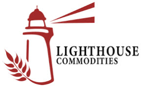 LIGHTHOUSE COMMODITIES