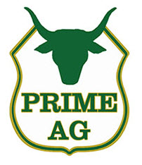 Prime-Ag Consultants
